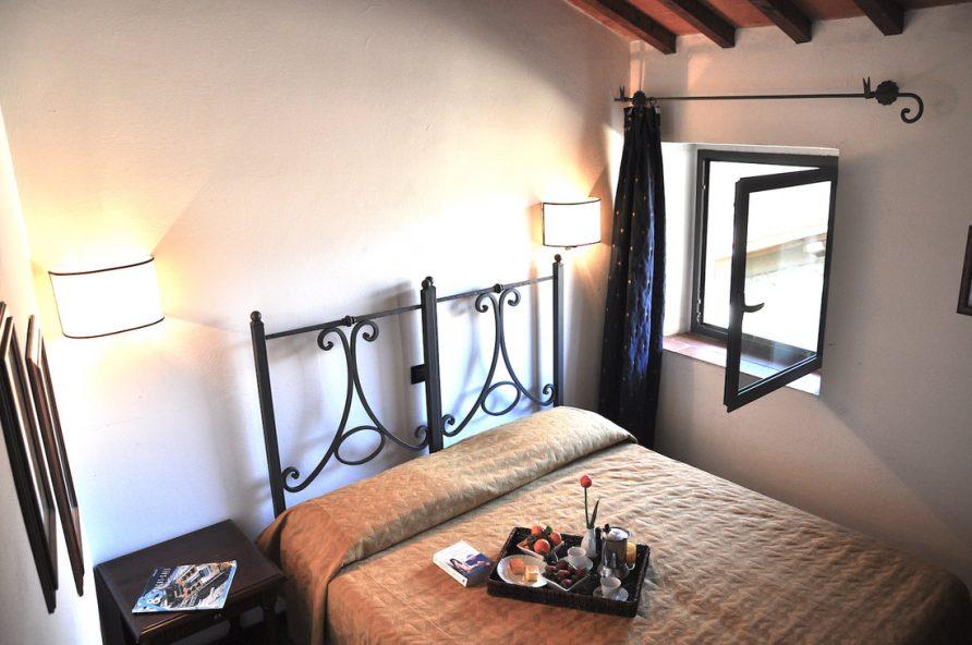 Two-bedroom apartment – Medium (M) – N°7